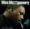 Canadian Sunset  - Wes Montgomery
