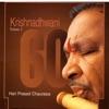 Krishnadhwani Vol 2