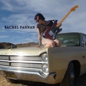 Rachel Fannan - Sosneado