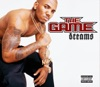 Dreams (International Version) - Single, The Game