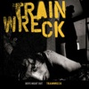 Trainwreck, Boys Night Out