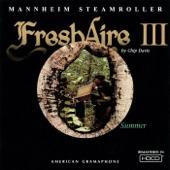 Mannheim Steamroller - Toccata