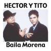 Baila Morena Reggaeton Mix feat Don Omar Single