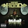DJ Khaled Presents Ace Hood - DJ Khaled Presents Ace Hood Gutta Album