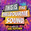 This Is the Melbourne Sound