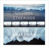 Melissa Etheridge - The Awakening Bonus Video Version Album