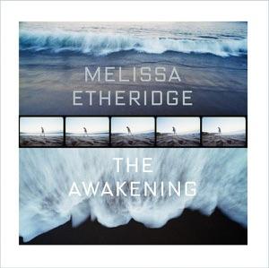 The Awakening (Bonus Video Version) Mp3 Download