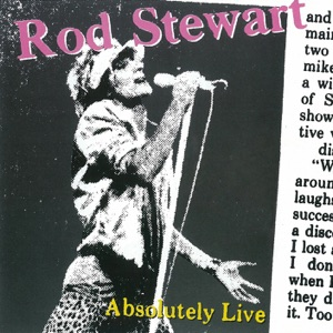 Absolutely Live Mp3 Download