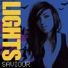 Saviour - EP, Lights