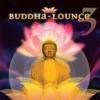 Buddha Lounge 3