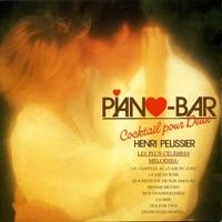 Piano-Bar Vol. 1 : Cocktail for Two / Cocktail Pour Deux