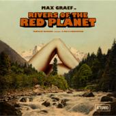 Vino Rosetto [Album Version] - Max Graef & Labuzinski