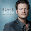 Blake Shelton - God Gave Me You  artwork