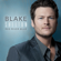 Blake Shelton - God Gave Me You mp3