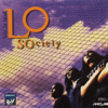 Loso - Lo-Society artwork