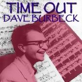 Dave Brubeck - Pick Up Sticks