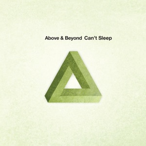 Can't Sleep - EP Mp3 Download