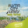 Live at Austin City Limits Music Festival 2007 - EP