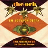 The Orbserver in the star house (Bonus Track Version) [feat. Lee