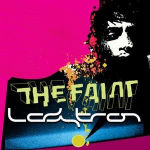 The Faint/Ladytron Tour - Single Mp3 Download