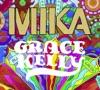 Grace Kelly - Single (Bimbo Jones Remix) ジャケット写真