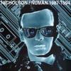 Nicholson/Numan 1987-1994, Hugh Nicholson & Gary Numan