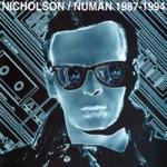 Gary Numan, Hugh Nicholson & Radio Heart - Radio Heart (Radio Mix)