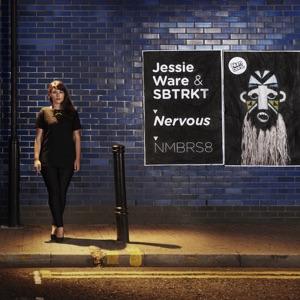 Jessie Ware & SBTRKT - Nervous