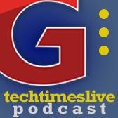 Technology Times Live