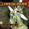 Reanimation, LINKIN PARK