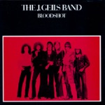 The J. Geils Band - Give It to Me