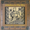 Henry Rollins - A Rollins In the Wry artwork