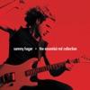 The Essential Red Collection, Sammy Hagar