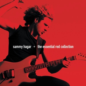 The Essential Red Collection Mp3 Download