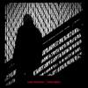 Interceptor (Remixes), Luke Solomon