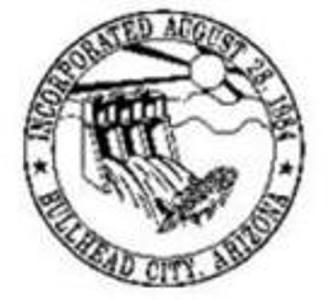 Bullhead City: City Council Audio Podcast