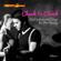 Hit Crew Big Band - Cheek to Cheek: Best Instrumental Songs for Slow Dancing, Vol. 1