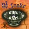 Descargar Tonos De Llamada de DJ Snake