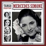 Mercedes Simone - Cantando
