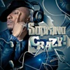 Crazy (Version radio) - Single, Soprano