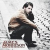Songs For You, Truths For Me (E-Mix Bundle International), James Morrison