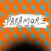 Still Into You - Single