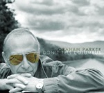 Graham Parker - All Being Well
