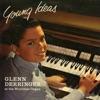 Glenn Derringer