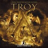 Troy Music from the Motion Picture