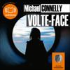 Michael Connelly - Volte-face (Harry Bosch 16) artwork