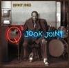 Q's Jook Joint ジャケット写真
