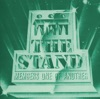 The Stand (Members One of Another) Volume 2 (1985) ジャケット写真
