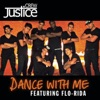 Dance With Me - Single, Justice Crew