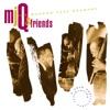 Come Rain Or Come Shine (LP Version)  - Modern Jazz Quartet